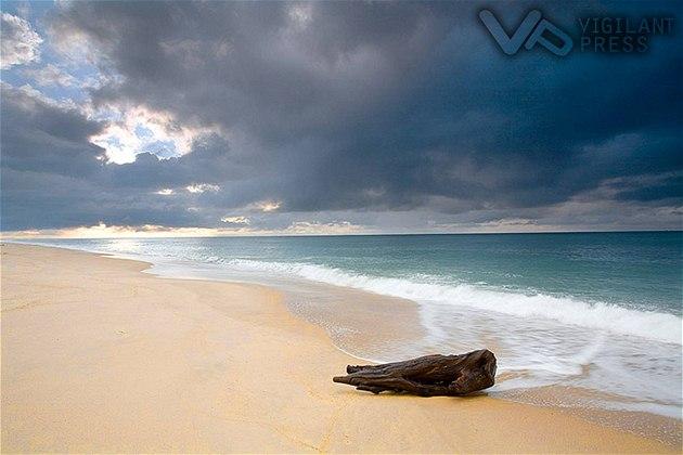 Plaža - Page 6 JB355d5c_plaz