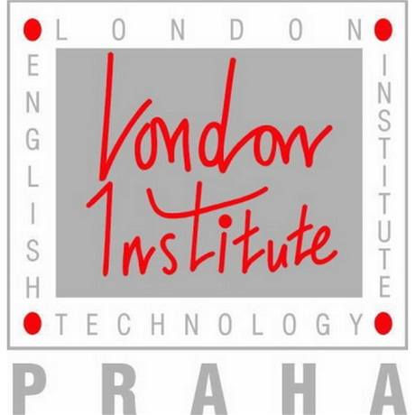 Logo London Institute