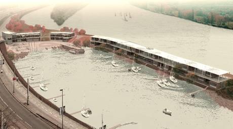 Yacht Klub