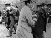 Záb�r z filmu A Film Unfinished