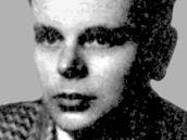 Jaroslav Dořák, krycí jméno Dubina