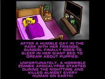 gungirl_story