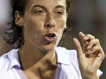 Francesca Schiavoneová