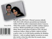 Mayda Argüelles del Pino a Liuver Saborit Morales utekli před vězením a na Kubě nechali své dvě malé děti