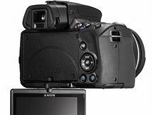 Digitální zrcadlovka Sony Alfa 33