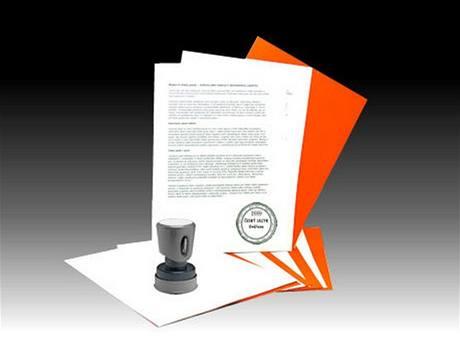 Audit českého jazyka je prvním krokem k efektivní firemní písemné komunikaci.
