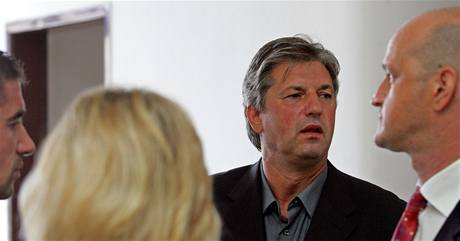 Jaroslav Révay