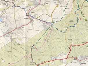 Kiwi svět map a průvodců, s. r. o.  1