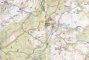 Kiwi svět map a průvodců, s. r. o.  2