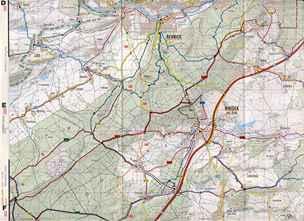 Kiwi svět map a průvodců, s. r. o. 5