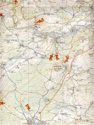 Kiwi svět map a průvodců, s. r. o. 6
