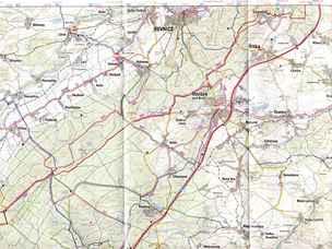 Kiwi svět map a průvodců, s. r. o. 7