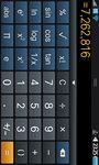 Samsung S8500 Wave uživatelské prostředí