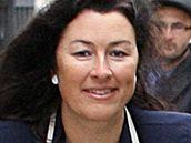 Radka Žáková