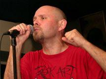 Marek Hlavica (Žáha)