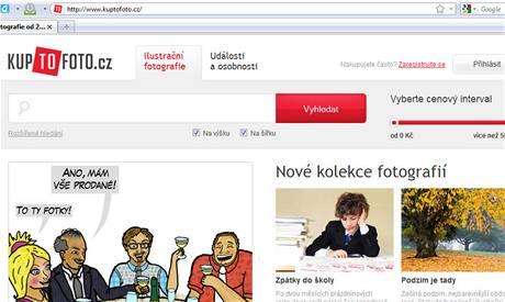 Kuptofoto.cz