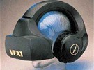 Virtuální realita VFX1 z devadesátých let