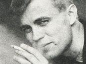 Václav Hrabě; nedatovaný snímek
