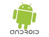 Mobilní OS Android