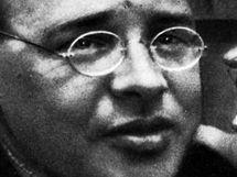 Isaac Babel nejspíš v roce 1936 či 1937