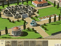 Ancient Rome 3