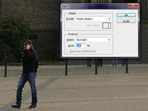 Photoshop - automaticky