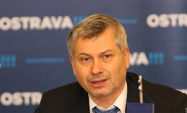 Petr Kajnar