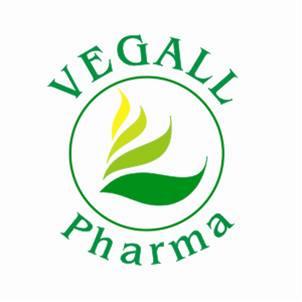 Vegall logo