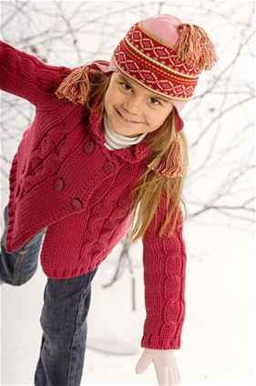 Dětské oblečení Sterntaler® 2