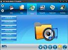 NTI Media Maker 9 Premium