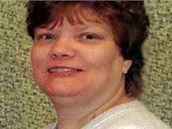 Teresu Lewisovou čeká 23. září poprava smrtící injekcí