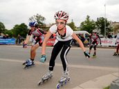 Z akc� LifeInLine Tour 2010