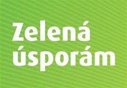 OKNOSTYL group s.r.o. Zelená úsporám