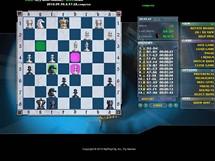 Grand Chess Master 1