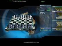 Grand Chess Master 2