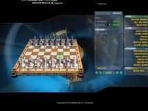 Grand Chess Master 3
