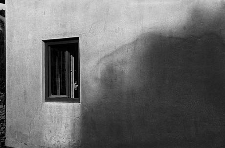 Lidé kolem poesie - básník Milan Děžinský, 1998