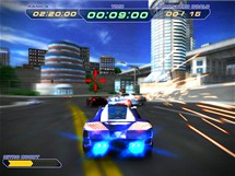 police_supercars_01