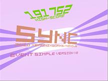 sync_03