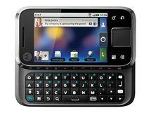 Motorola FlipSide