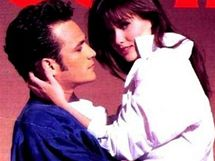 Beverly Hills 90210 - Dylan a Brenda