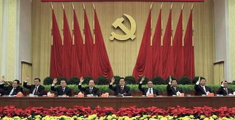 http://i.idnes.cz/10/102/c460/AHA3691e3_China_Politics_XIN801.jpg