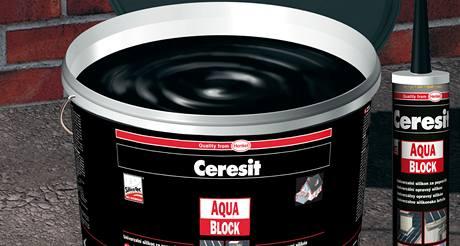 Tmel se dodává v kilovém, pětikilovém kbelíku a 300gramovém balení v kartuši