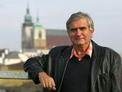 Rudolf Chloupek (ČSSD)