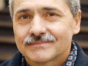 Zdeněk Janalík, ODS
