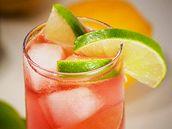 Koktejl Chimayo Cider