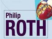 Obálka knihy Druhý život od Philipa Rotha
