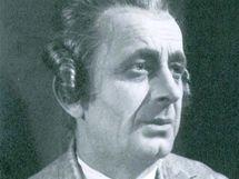 Karel Gelnar