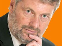 Zdeněk Brabec, ČSSD