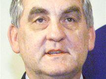 Jiří Liška, ODS